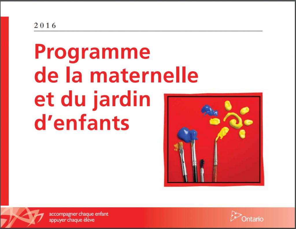 ProgrammeMaternelle-1024x793.png