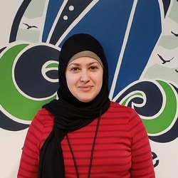 Rim Khammouri