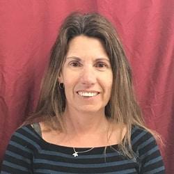 Julie Racine-Vallières
