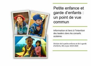 Points-communs-Petite-enfance-et-garde-denfants-300x220.jpg